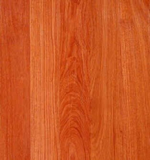cherry wood floor texture. Cherry Wood Floor Texture Wooden Flooring Hd  Types Of