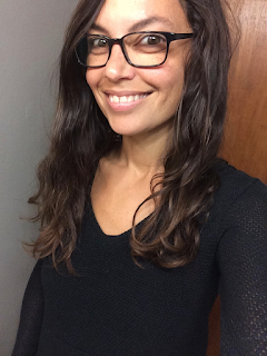 Janet Rock - Ozarks Dharma Community Board President