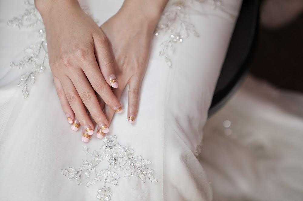 大直金色三麥婚禮錄影錄影拍照婚禮攝影推薦價格價錢台北注意