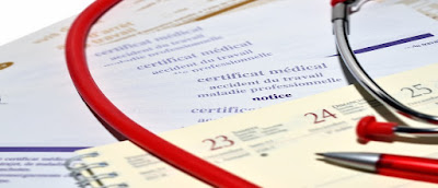 certificat-medical-de-consolidation