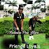 Friends Loyals - Rebola Pra Mim (Zouk) [Download]