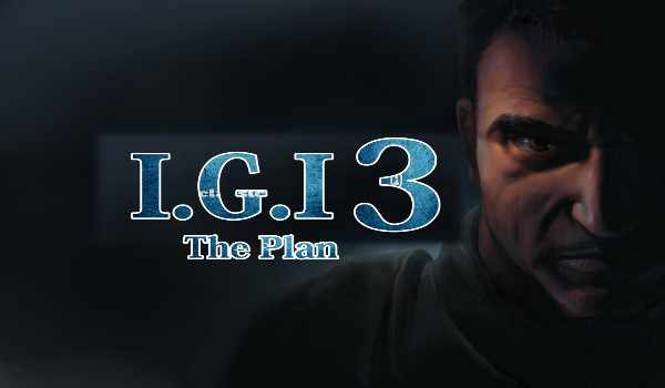 IGI 3 Screenshots