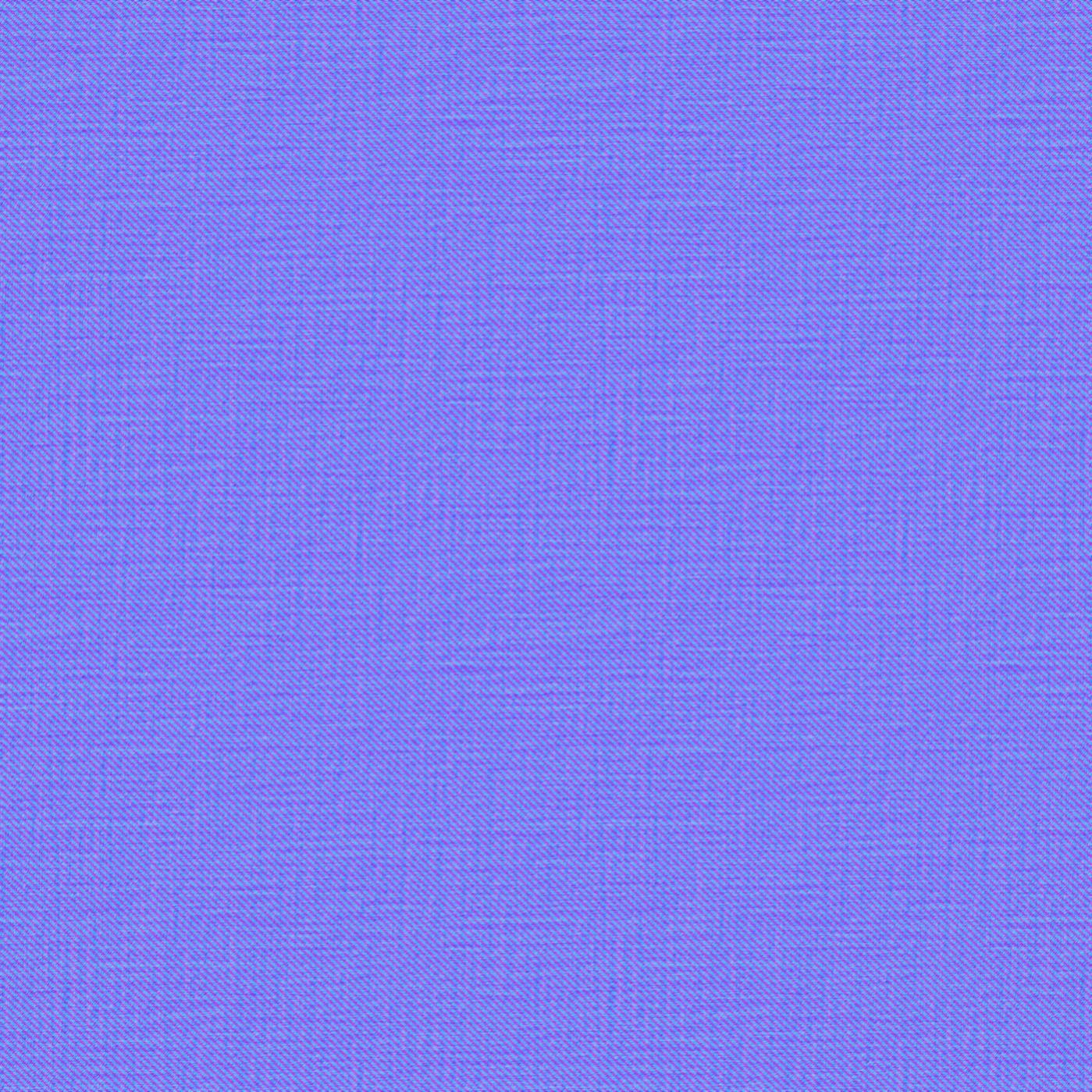Seamless Grey Fabric Texture Normal Map Texturise Free