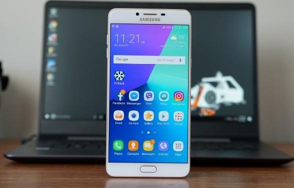 Kelebihan dan Kekurangan HP Samsung Galaxy C9, Spesifikasi Lengkap HP Samsung Galaxy C9