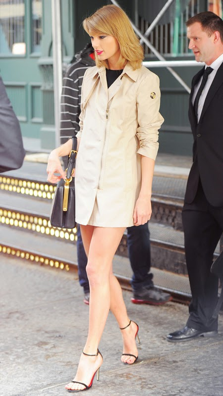 taylor swift style 2014