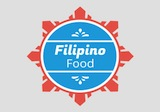 Filipino Food Roku Channel