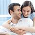 التجديد هو اهم طرق السعادة الزوجية