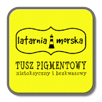 http://www.foamiran.pl/pl/p/tusz-pigmentowy-cytrynka/371