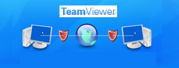 كيف تحمي نفسك من الإختراق عن طريق برنامج Teamviewer