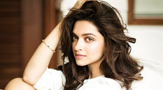 Deepika Padukone, Biography, Profile, Biodata, Family , Husband, Son, Daughter, Father, Mother, Children, Marriage Photos.