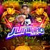 Cd (Ao Vivo) Juninho Mix no 21 Part no Grande Passat Moral Ten