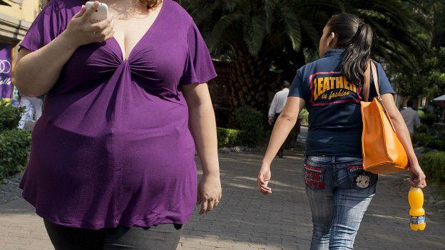 Image result for मोटे लोगों
