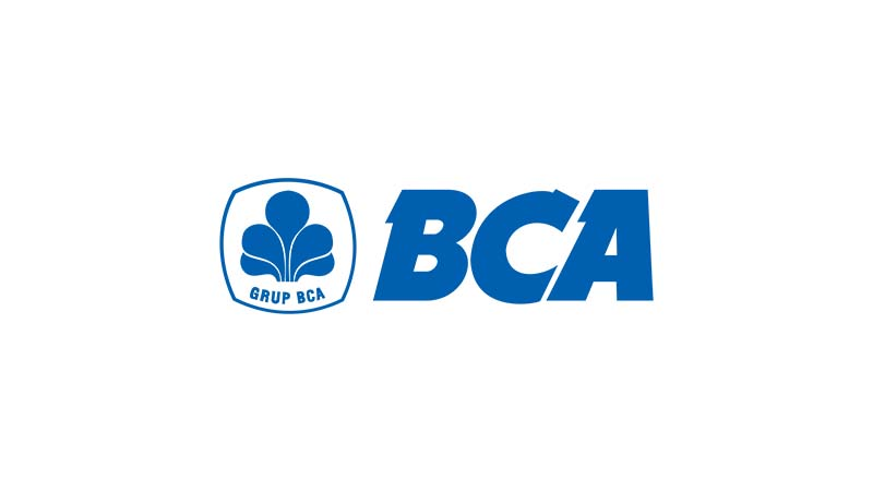 Lowongan Kerja Magang Bank BCA