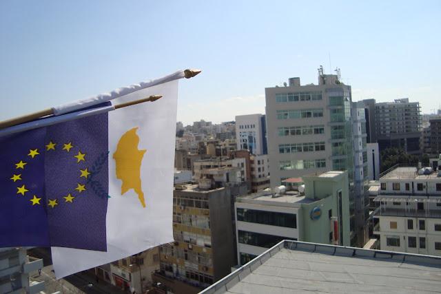 Η μόνη λύση για το Κυπριακό είναι ένα σύγχρονο δημοκρατικό κράτος