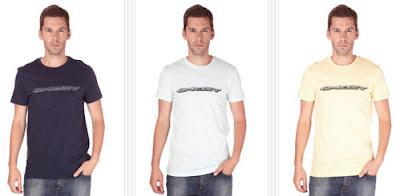 Camisetas estilo clásico Oakley en venta