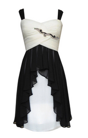 Top 10 Most Popular Dresses for Women