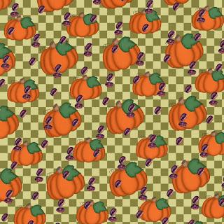 https://4.bp.blogspot.com/-zjGp7_e46ro/WAF32HxSFGI/AAAAAAABEnY/M6OtDW0G0mkPX9y-e65UnaotSmDxvhtdQCLcB/s320/PumpkinFrappacinoPapersCoffee2_TlcCreations.jpg