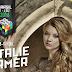 Natalie Dormer, a Margaery de Game of Thrones, virá ao Brasil para a Comic Con Experience