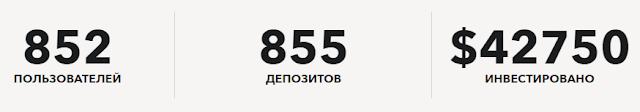 50-ex.com обзор