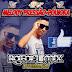 SET MELODY PRESSÃO X POLVORA MARÇO 2019 - MAESTRO DJ RAFAEL MIX