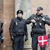 الدنمارك تسحب الجنسية من مواطن قاتل مع داعش