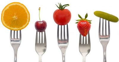 dicas-de-emagrecimento-perder-peso-rápido