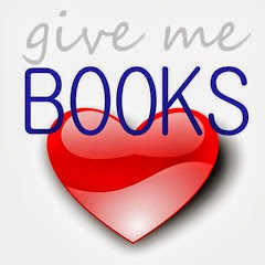 http://www.givemebooksblog.blogspot.com.au/