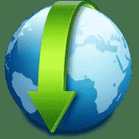 http://redirector.gvt1.com/edgedl/release2/p7rkcf4zaqba1p1c28l8v9xxdl5sq9ws07gfmccgl7d7cl3zvf81va01w02qdwlzdlsmhzfmnf2bgggc831ui802jh77p1l60ys/52.0.2743.82_chrome_installer.exe