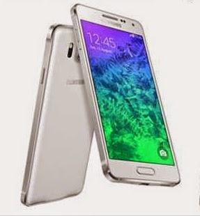 Harga dan Spesifikasi Samsung GALAXY A5