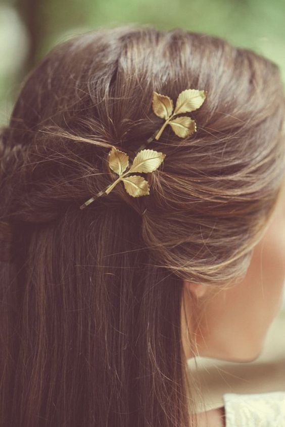 Most-Beautiful-Pins-Ever