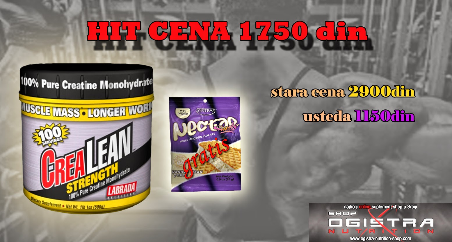 http://www.ogistra-nutrition-shop.com/index.php?dispatch=products.view&product_id=29953