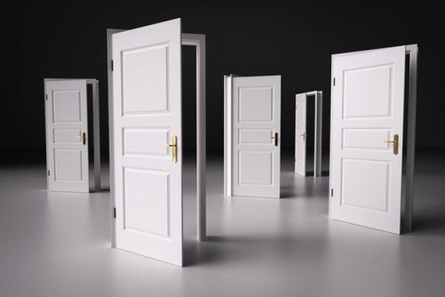 Οι προσαγωγές, οι Πρέσπες, ο Λαφαζάνης και τα «ακροδεξιά» αφηγήματα…
