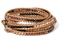 http://boho-betty.com/products/bird-island-five-wrap-bracelet?variant=10698608897
