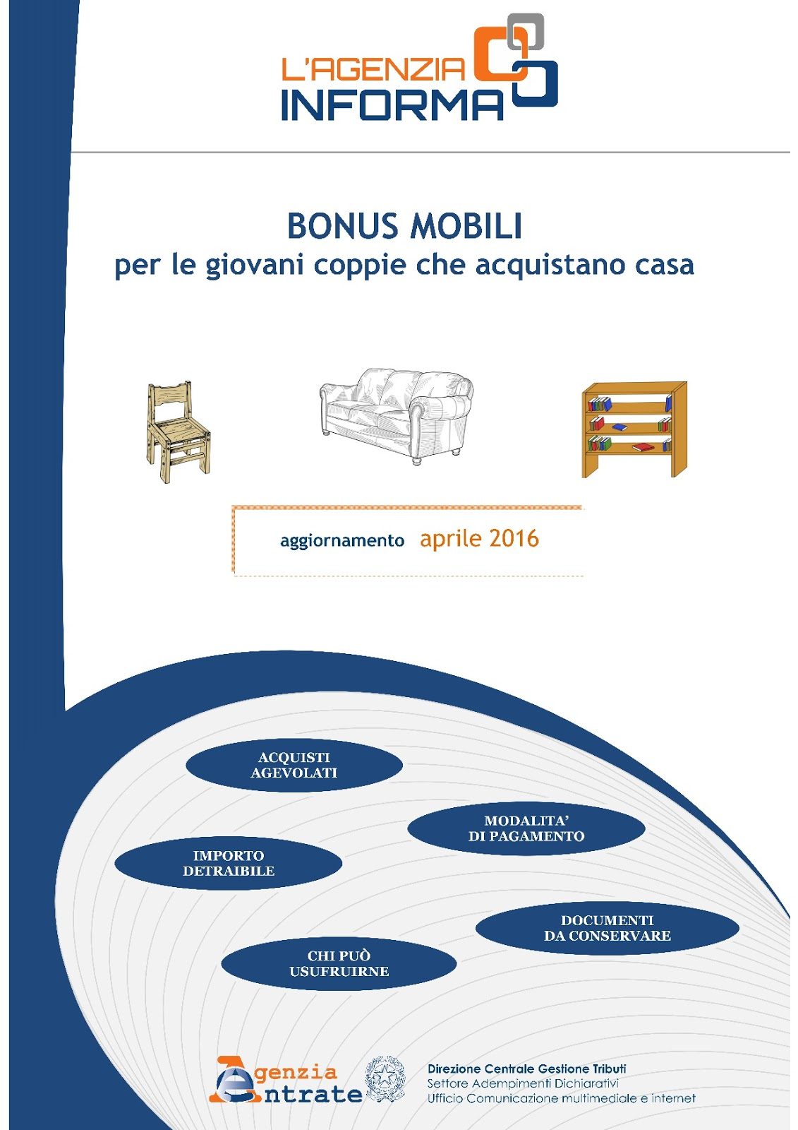 Fim cisl whirlpool melano marischio bonus mobili for Guida bonus mobili