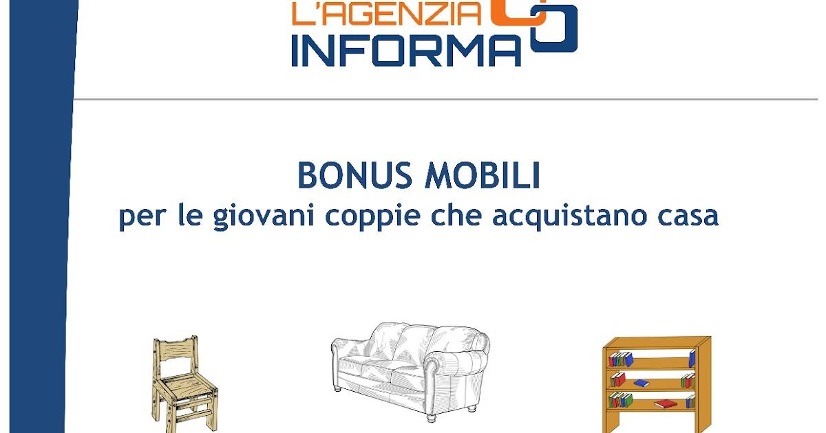 Fim cisl whirlpool melano marischio bonus mobili for Bonus mobili giovani coppie