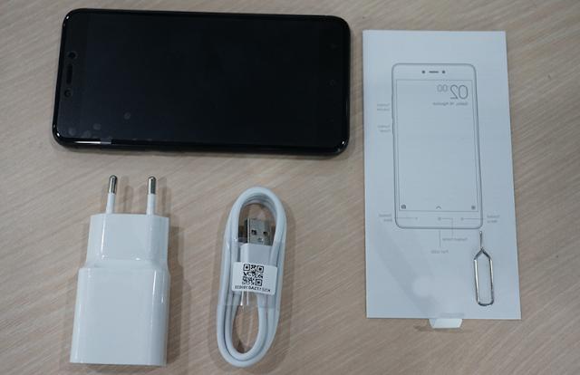 Xiaomi Redmi 6A 6 Plus.png