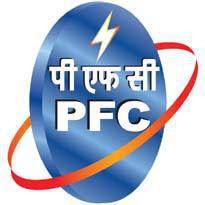 Power Finance Corporation Ltd Recruitment 2016-17 for Consultant Posts