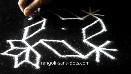 small-kolangal-series-252ac.jpg