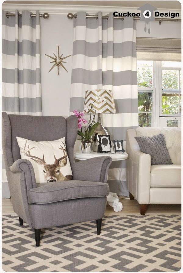 Strandmon Wing Chair Review Folding Kitchen Table And Chairs Argos Simple Details Ikea