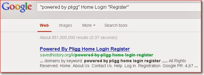 Powered By Pligg Home Login Register Powered By Phpdug Powered By Phpdug Powered By Phpdug Inurlsignup Powered By Phpdug Inurllogin