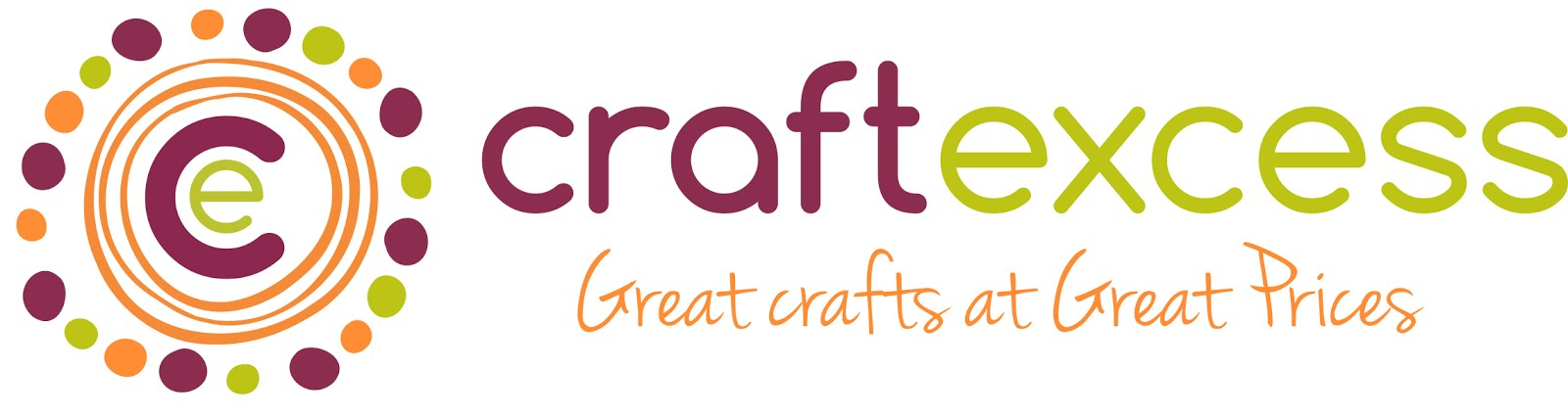 Craftexcess on Ebay