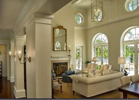 Fotos y dise os de ventanas for Aberturas pvc precios