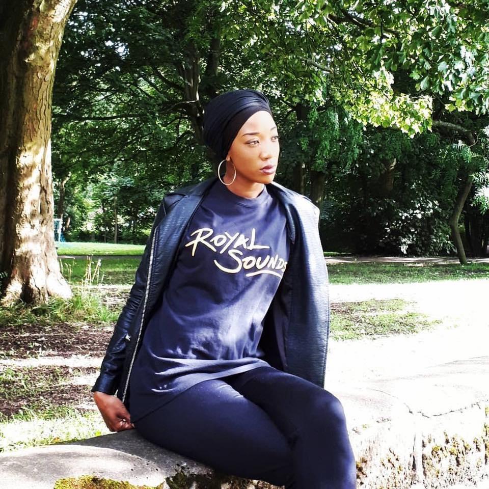 Histria Do Reggae Empress Imani Lgs Slim Fit Youth Boy Big Dreams Abu Xl Quarta Feira Setembro 20 2017