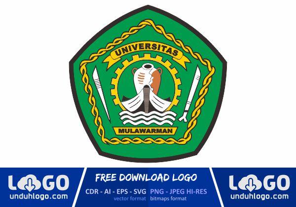 Logo UNMUL