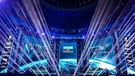 IEM Katowice 2020 sẽ có tổng giải thưởng trị giá 500.000 USD