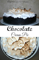 http://azucarenmicocina.blogspot.com.es/2016/08/chocolate-cream-pie.html