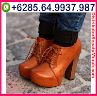 Sepatu Kantor Wanita Cantik, Sepatu Kantor Wanita Online, Sepatu Kantor Wanita 2015, +62.8564.993.7987