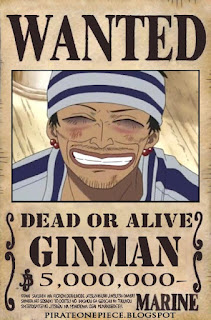 http://pirateonepiece.blogspot.com/2010/02/wanted-gin-man-demon.html