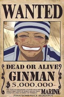 http://pirateonepiece.blogspot.com/2010/02/wanted-gin-man-demon.html