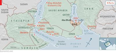 Saudi-led Coalition Forces Enter Hodeidah Airport in Yemen - Reports